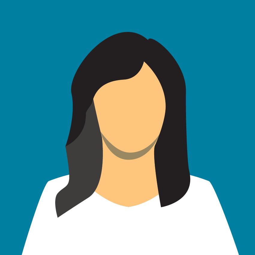IMEA Portrait