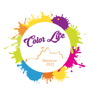 Color Life 2021
